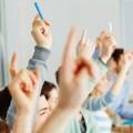 Czy szkoła przygotuje Cię do matury? Na pewno? - edun korepetycje matura 2014 przygotowanie do matury kursy testy jak dobrze zdać maturę