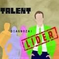 "Konkurs ""Talent za Talent"". Lider poszukiwany! - konkurs talent za talent maturzyści studenckie stowarzyszenie cognitis lider przywódca"
