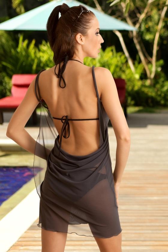 1ab64d6e44289c Pareo – obowiązkowy strój na plażę - pareo kostium plażowy trendy ...