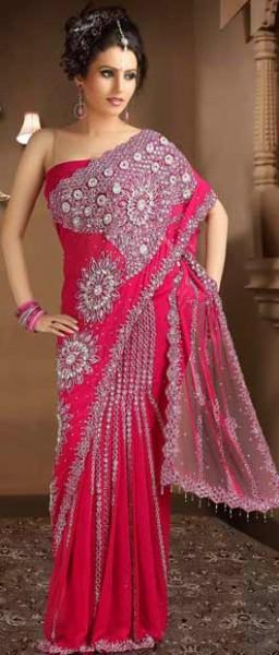 W Stylu Bollywood Bollywood Przepych Biżuteria Tkaniny Cekiny