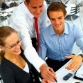 Jak skutecznie szukać pracy za granicą? - praca za granicą dla studentów wakacje