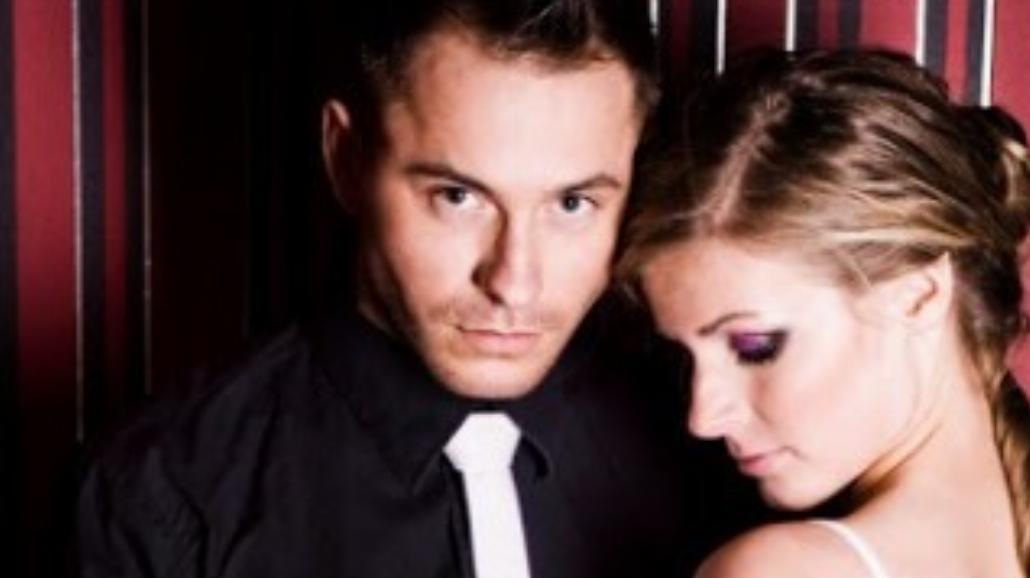 darmowe randki australijskie online smutne gry randkowe