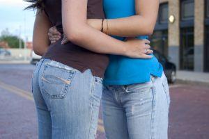 darmowe sex nastolatek pinay