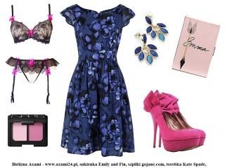Wesele W Stylu Vintage Sukienki Na ślub Wesele Stylizacje Trendy