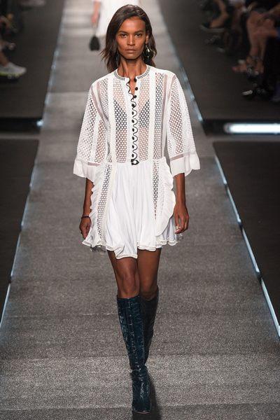 da3397fb514b2c Trendy w modzie na wiosnę 2015 [PORADY STYLISTEK] - trendy moda ...