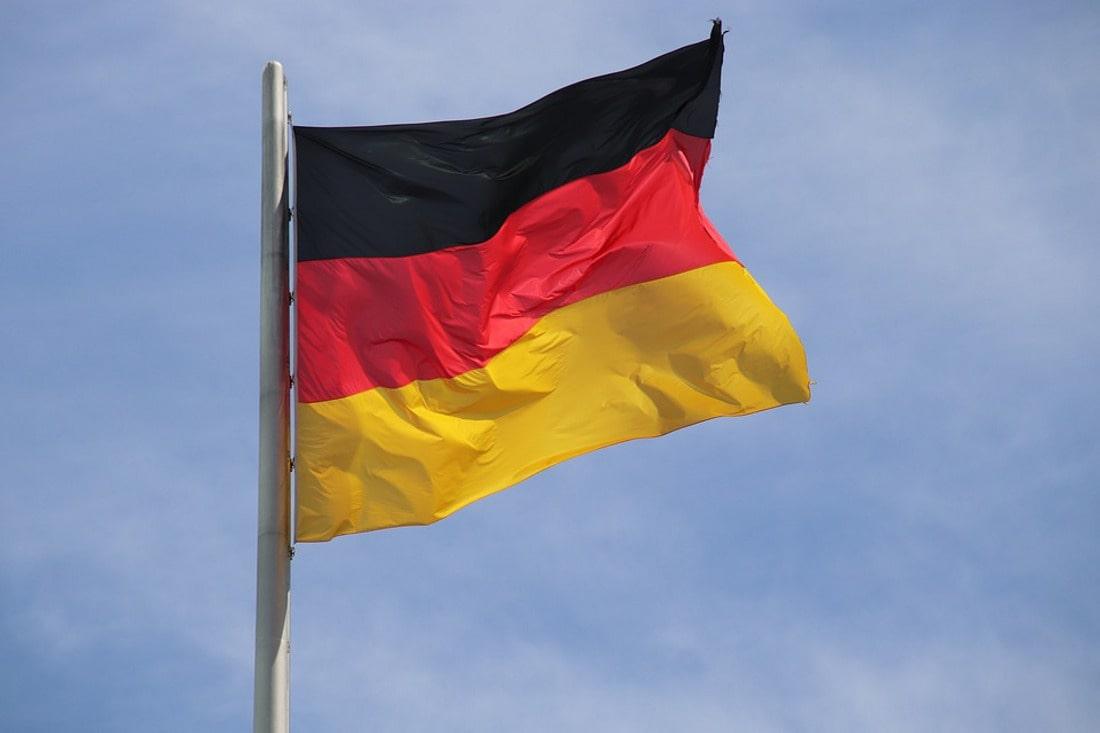 Zobacz, jak wygląda kształcenie na niemieckich uczelniach wyższych.