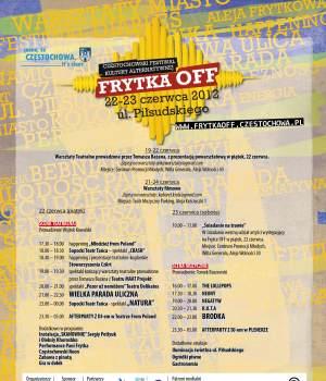 frytkaoff