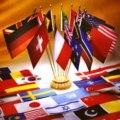 Pracodawcy pytają o znajomość języków - języki obce znajomość praca pracodawcy język angielski niemiecki francuski stanowisko oferty pracy
