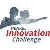 Konkurs Henkel Innovation Challenge - konkurs studenci wyjazdy
