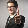 Jak napisać dobre CV? - CV rekrutacja życiorys list motywacyjny pomoc praca nauka