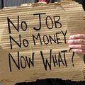 Z tymi zawodami w Polsce będziesz bezrobotnym