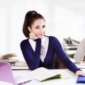 Przygotuj się na przyszłość na szkoleniach EITCA  - informatyczne szkolenia EITCA szkolenia e-learningowe it informatyka biznesowa grafika komputerowa