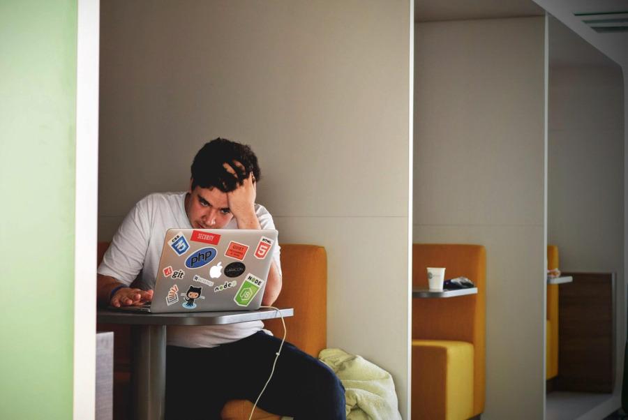 Bezrobocie po studiach