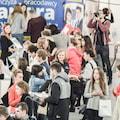 Wiosenna rekrutacja na targach pracy Career EXPO we Wrocławiu