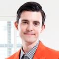 Milioner na stażu (wywiad) - fraser doherty milioner na stażu wywiad program bbc knowledge zapowiedź