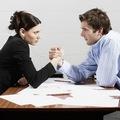 10 porad, jak wynegocjować podwyżkę - podwyżki negocjacje wynagrodzenie negocjowanie porady podpowiedzi rozmowa z szefem