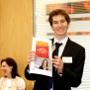 Zwycięzcy konkursu PwC Business Case Project - Konkrus nagroda praktyki zwycięstwo PWC kariera praca