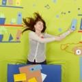 Praca na studiach? To łatwe i przyjemne! - praca na studiach jak pogodzić pracę ze studiami studia dzienne praca w domu praca zdalna telepraca
