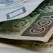 Chociaż studia są nadal bezpłatne... - płatne studia kredyt