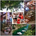 Program płatnych praktyk na wyspach greckich