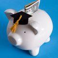 Ruszył program pożyczek studenckich