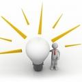 Praktyki i staże – wiedza, która buduje sukces - praca praktyki staże wiedza absolwenci szkoły wyższe rynek pracy uczelnia dobrych praktyk