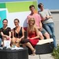 Polacy w Berlinie - praca za granicą staż za granicą polacy w berlinie wyjazd do niemiec praca oferty visual meta wywiad
