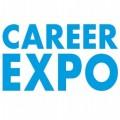 Jak zdobyć pracę na Career Expo?