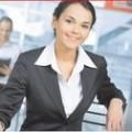 Szukaj pracy na IV Targach Pracy i Edukacji w WSAiB - targi pracy i edukacji gdynia wsaib porgram harmonogram zapisy oferty pracy praktyki staże