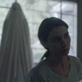 Ghost Story - film DVD