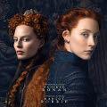 Maria, królowa Szkotów - film DVD