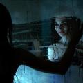 Horrory na Halloween - zestaw 2