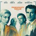 Obraz pożądania - film DVD