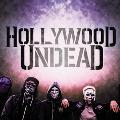 Koncert Hollywood Undead