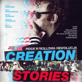 Creation Stories w DCF