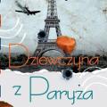 Dziewczyna z Paryża