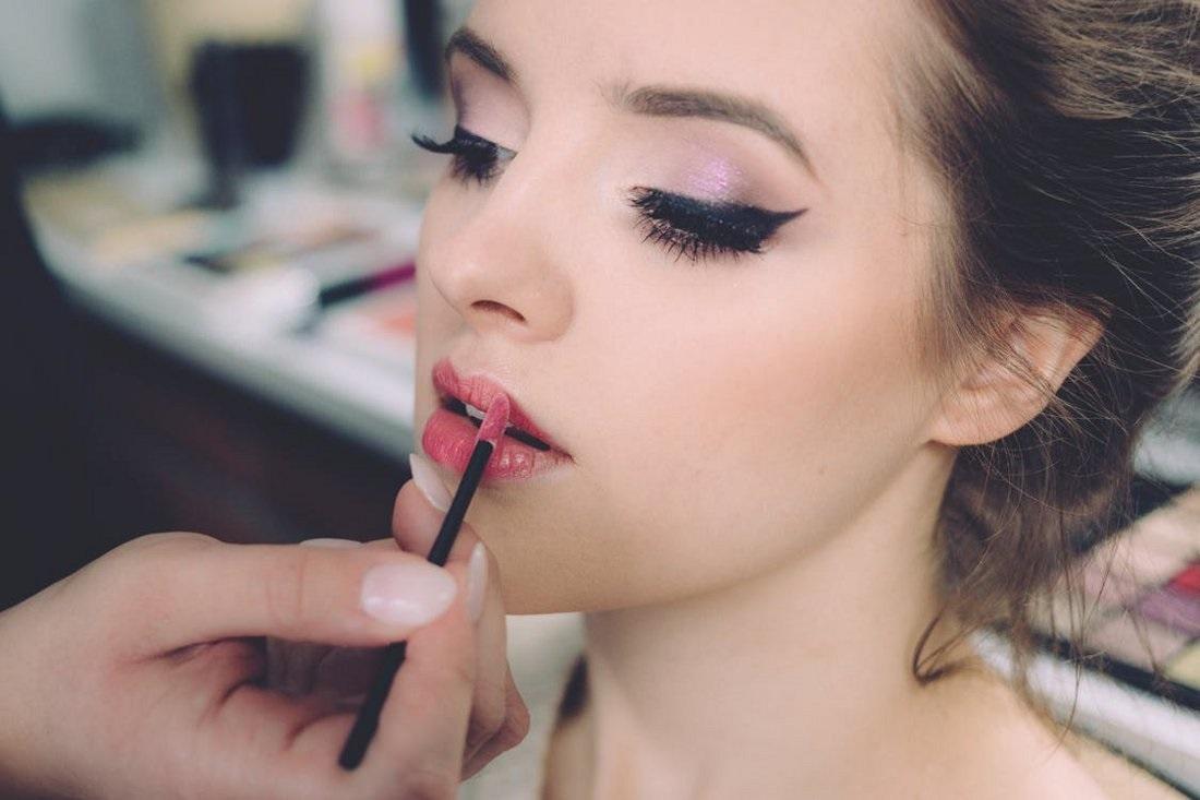 Zobacz, czego nauczysz się wybierając studia kosmetologiczne!