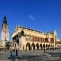 W Krakowie powstanie Centrum Kreatywności i Dizajnu - centrum kreatywności i dizajnu, kraków