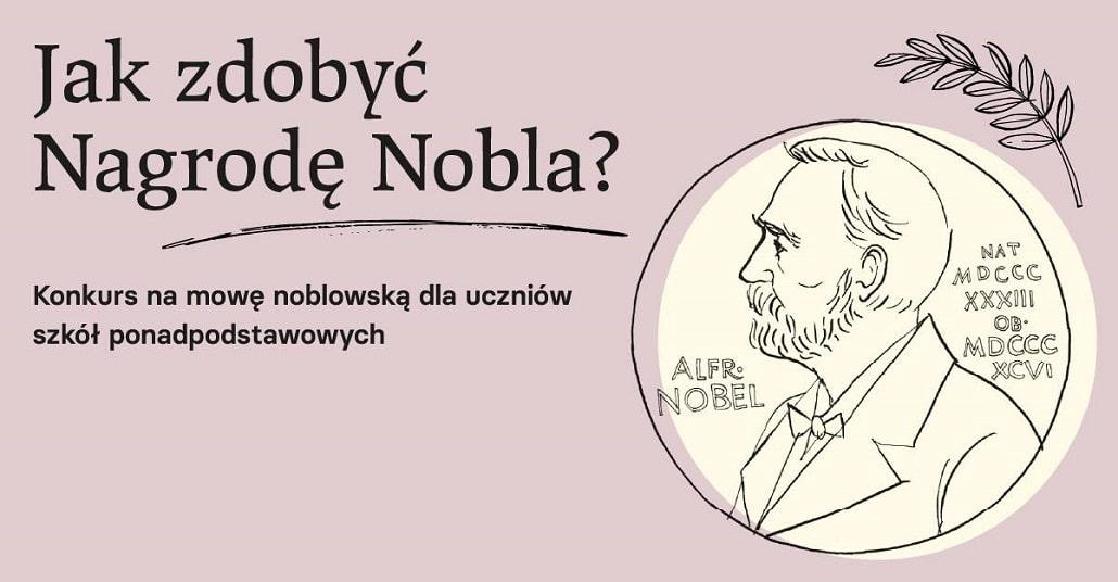 Fundacja Olgi Tokarczuk konkurs 2021 - baner