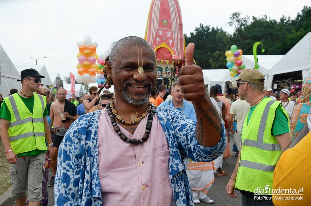 festiwale kojarzeń na całym świecie