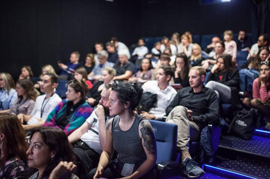 www.facebook.com/warsawfilmfestival