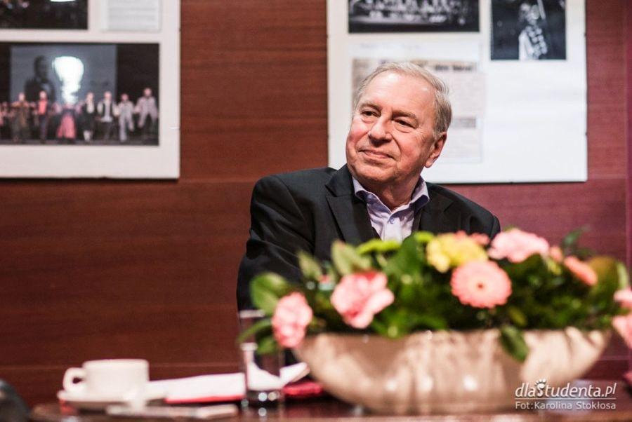 Jerzy Sthur