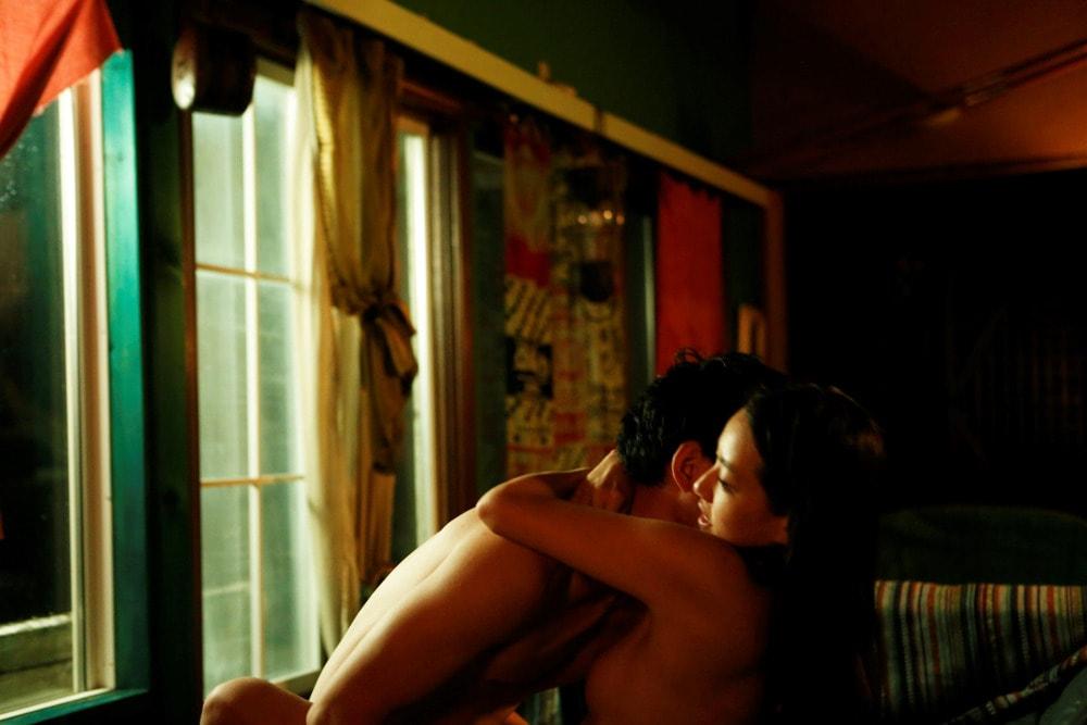 najlepsza azjatycka darmowa strona porno młode brudne nastolatki porno