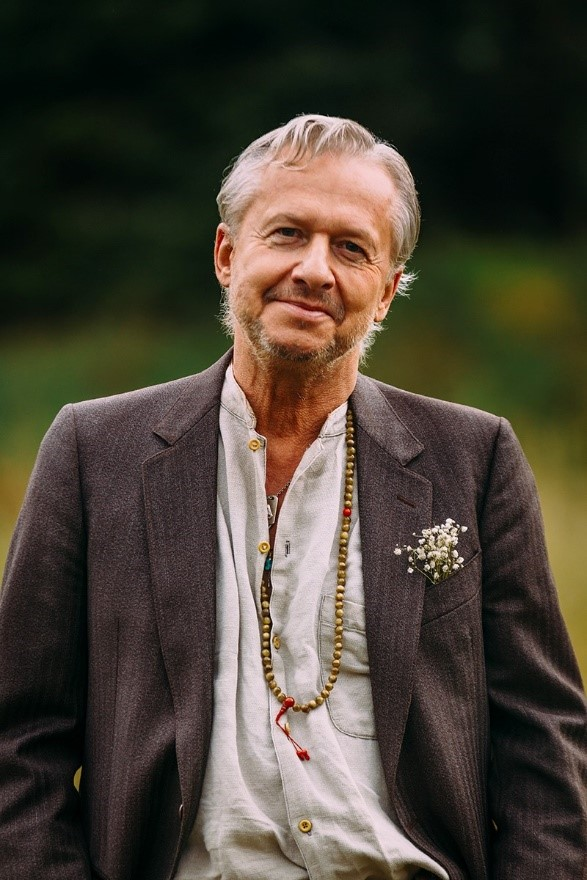 Bogusław Linda - Planeta Singli 3