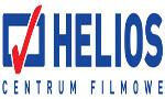 Logo Helios Szczecin