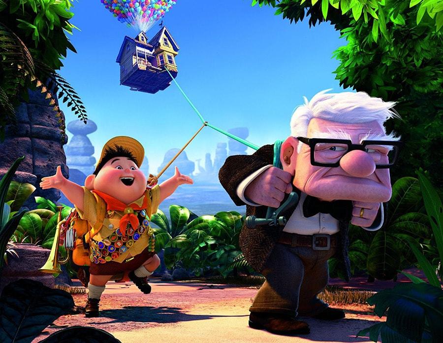 Jak zdobyć darmowe filmy animowane