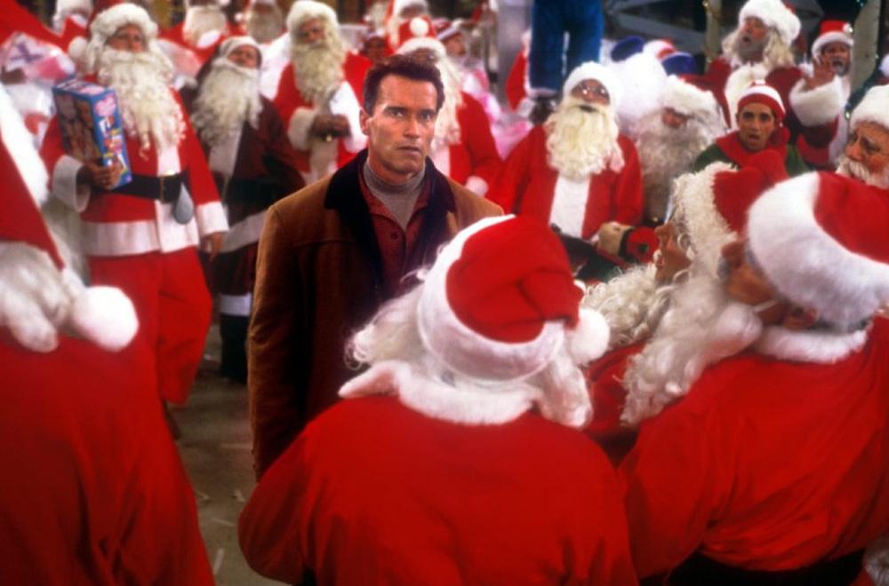 świąteczne Filmy Na Boże Narodzenie Tytuły Zestawienie Ranking