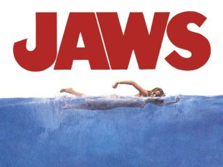 Najlepsze Klasyczne Plakaty Filmowe Plakaty Filmowe Plakat