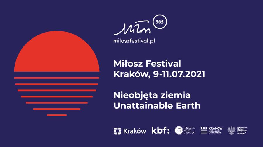10. Festiwal Miłosza