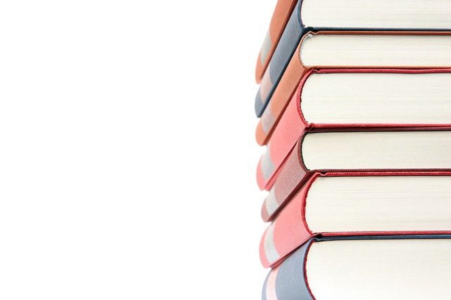 polecane książki